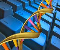DNA_keyboard
