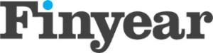 finyear_logo